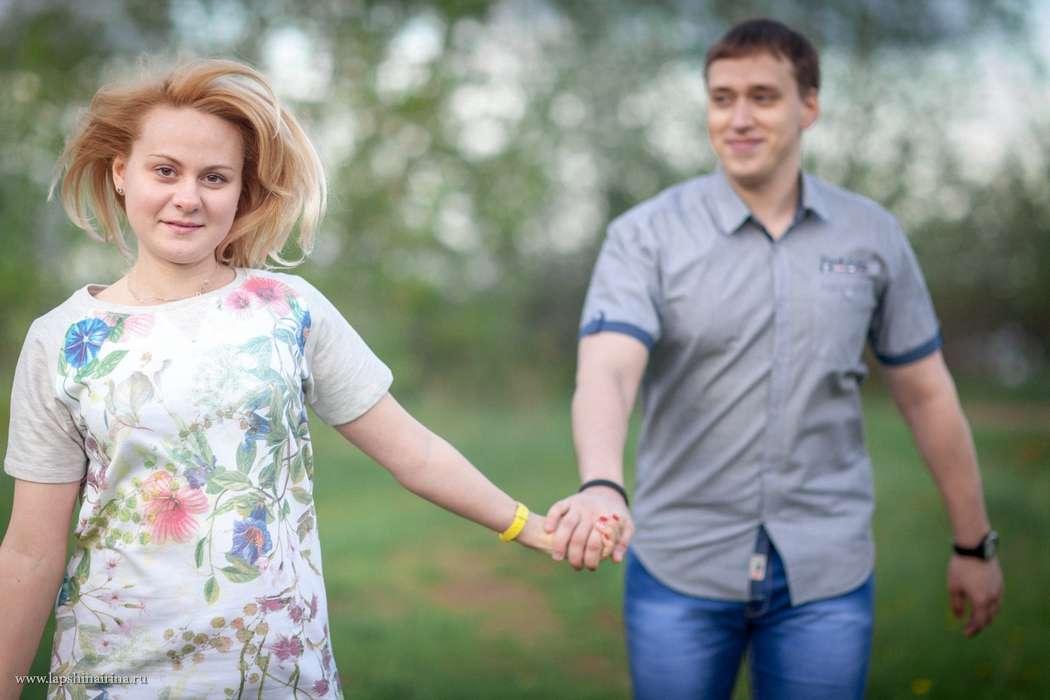 Фото 5872164 в коллекции Love-story Ирина и Алексей - Фотограф Лапшина Ирина