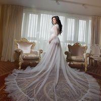 Cъемка от ★MAXFOR★ в РФ и за рубежом. Сайт:  Хочешь себе такую же фотосъемку? ☎ Звоните: +7 951 86 86 123  WhatsApp Viber #Maxfor #Top #Wedding #Bestphoto #Тольколучшее