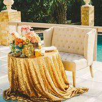 Кресло для двоих цвета слоновой кости