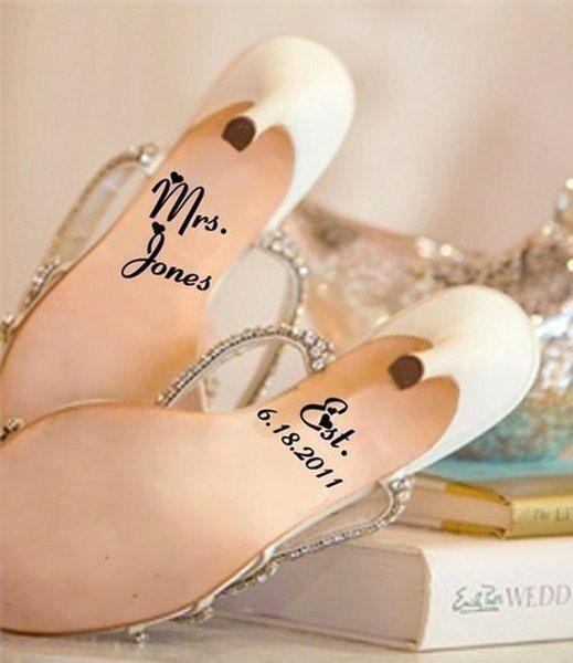 Фото 2667385 в коллекции Мои фотографии - свадебный распорядитель Мария Фомина