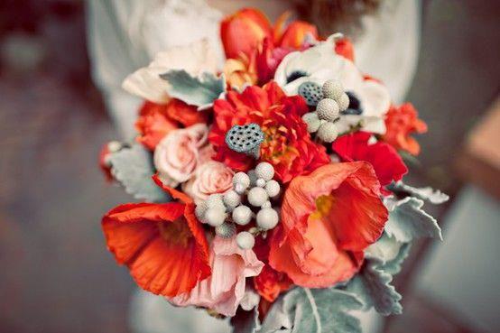 Фото 2667761 в коллекции Мои фотографии - свадебный распорядитель Мария Фомина
