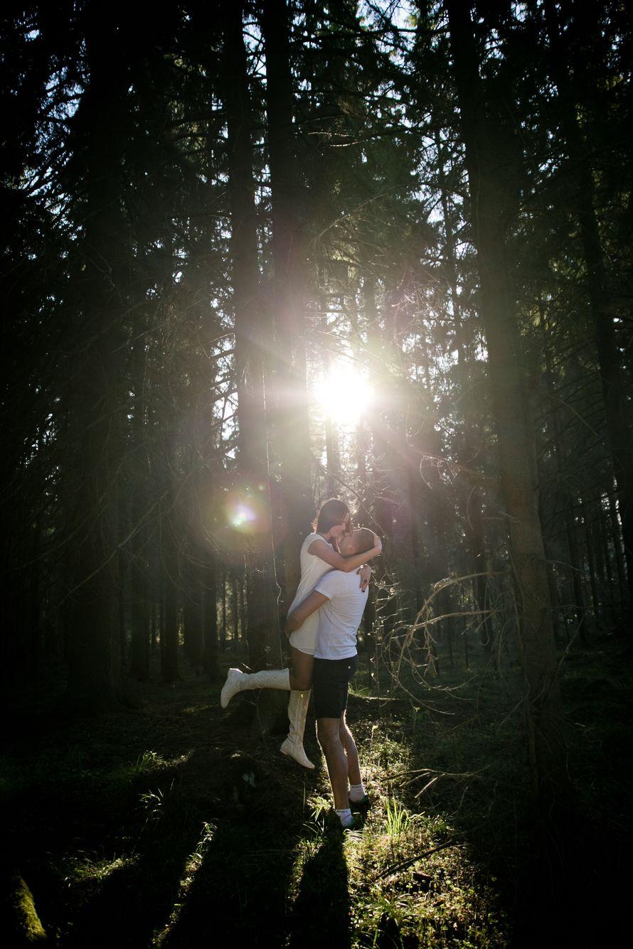 Фото 2682075 в коллекции свадебный - Свадебный и семейный фотограф Константин Тараскин