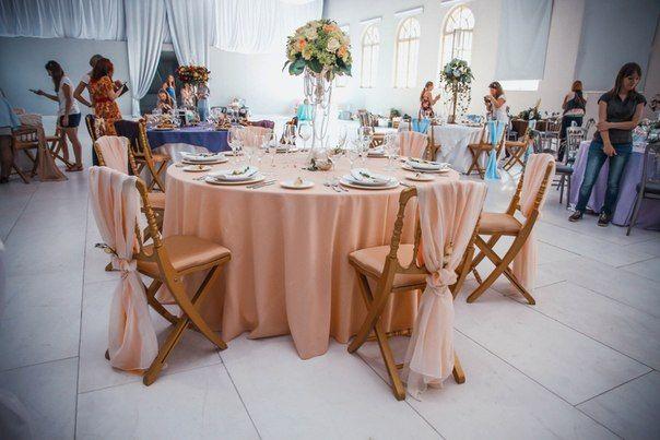 """Фото 2806945 в коллекции Мои фотографии - Студия свадебного дизайна """"Вальс Цветоff"""""""