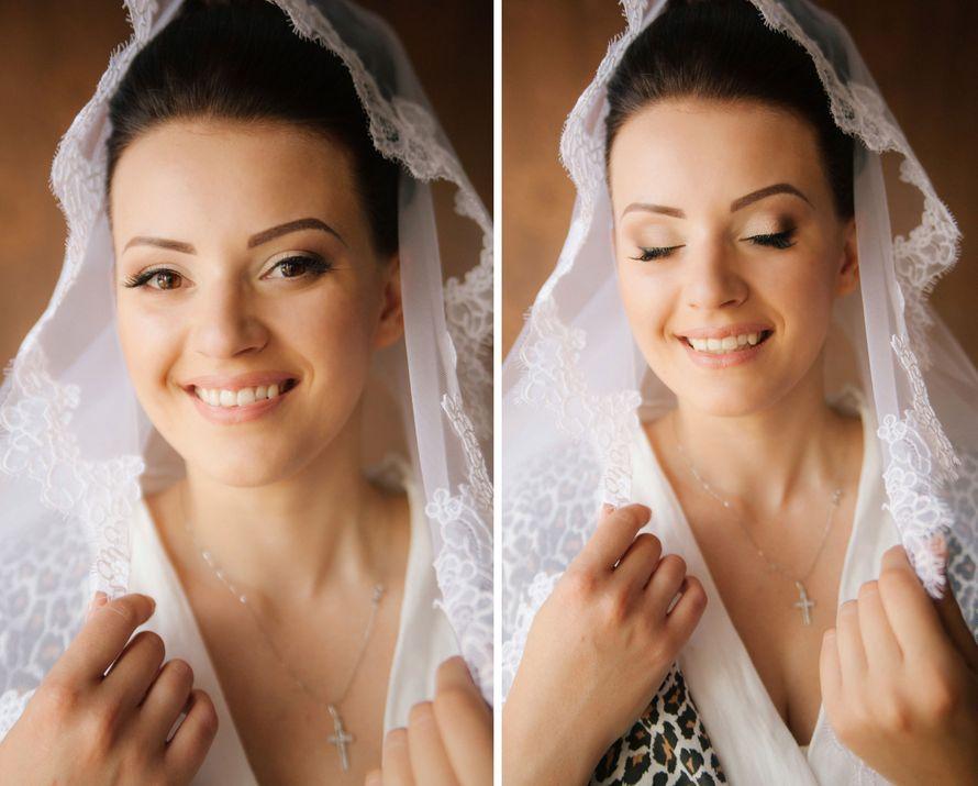 Фото 7382450 в коллекции Портфолио - Свадебный фотограф Юля Маркарян
