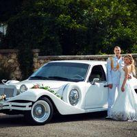 Свадебные машины в Севастополе, Симферополе, Ялте, Алуште, Евпатории! Будьте оригинальны в свой торжественный день, выделяйтесь из однообразия свадебных кортежей, ЗАКАЖИТЕ ЭКСКЛЮЗИВНЫЕ АВТО! Весь автопарк на нашем сайте:  Больше интересных фот