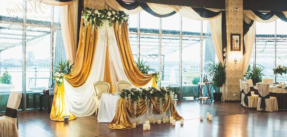 Фото 18172428 в коллекции Портфолио - Golden Wedding - свадебное агентство