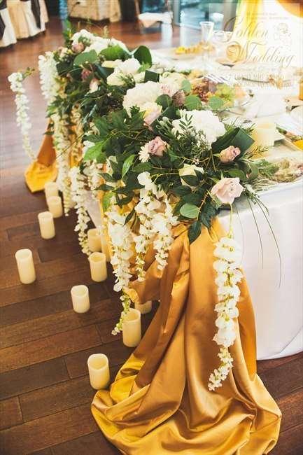 Фото 18172568 в коллекции Портфолио - Golden Wedding - свадебное агентство
