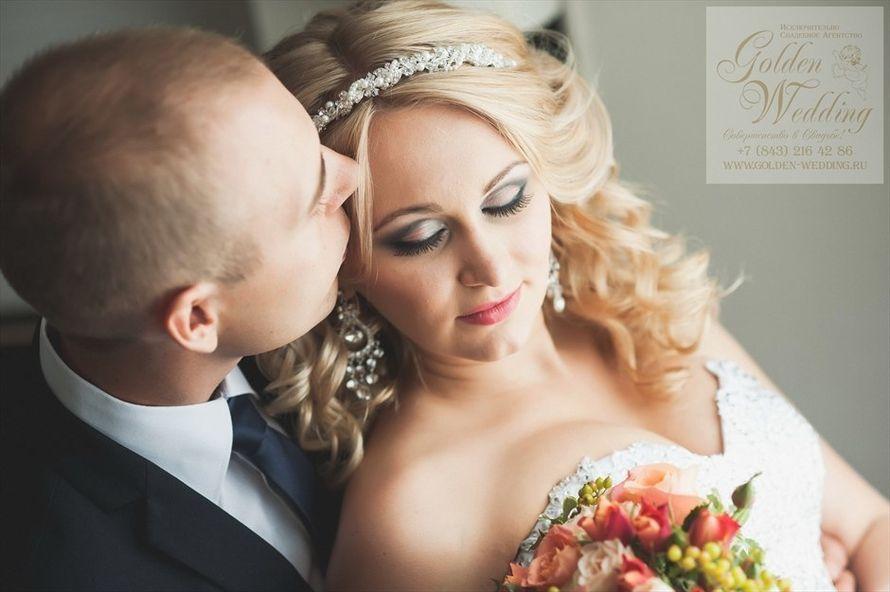 Фото 18172612 в коллекции Портфолио - Golden Wedding - свадебное агентство