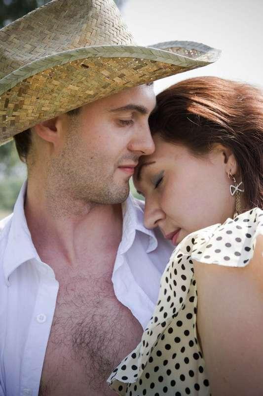 Фото 4225467 в коллекции Love Story Алены и Алексея - Фотограф Евгения Лебеденко