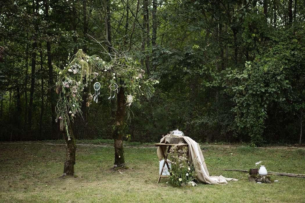 Фото 17723942 в коллекции Портфолио - Фотограф Ольга Горина