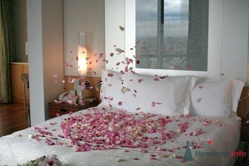 """Фото 15901 Отель """"Swissotel Красные Холмы"""""""