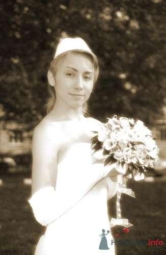 Фото 16183 - Невеста01