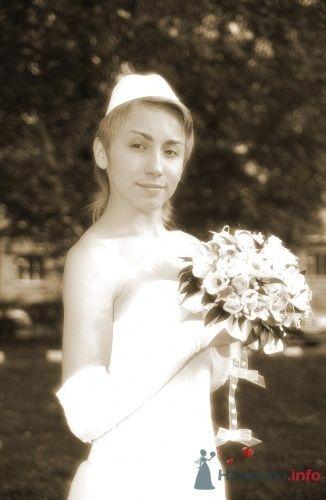 Фото 16183 Невеста01