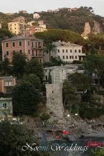Фото 16400 в коллекции Locations - Noemi Weddings - организация свадеб в Италии