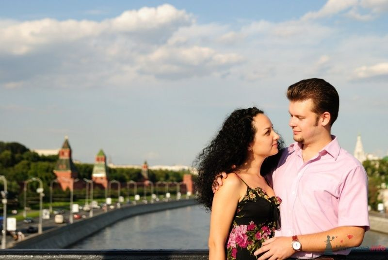 Фото 32879 в коллекции Love Story - Pantera25