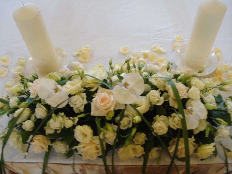Фото 2742593 в коллекции Мои фотографии - Цветочная лавка RU-Flowers