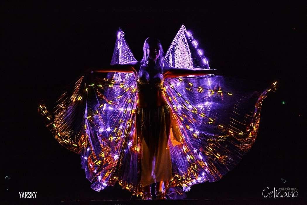 Фото 4850763 в коллекции Портфолио - Шоу-группа Performance