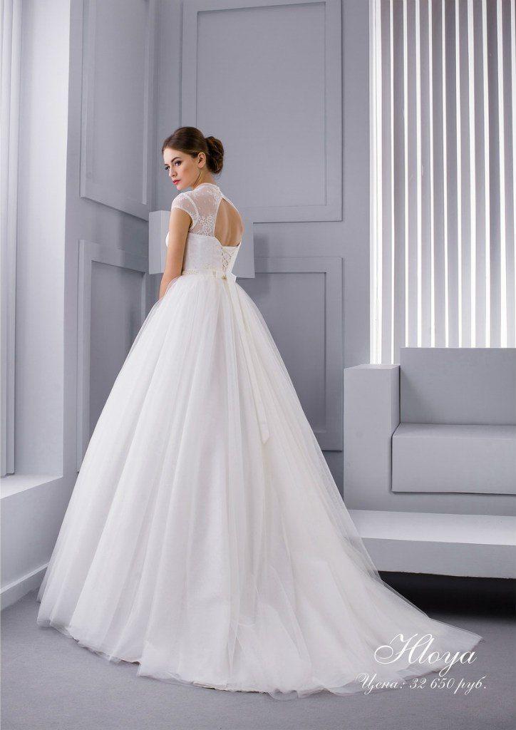 Фото 8093054 в коллекции Портфолио - Каприз - свадебный салон