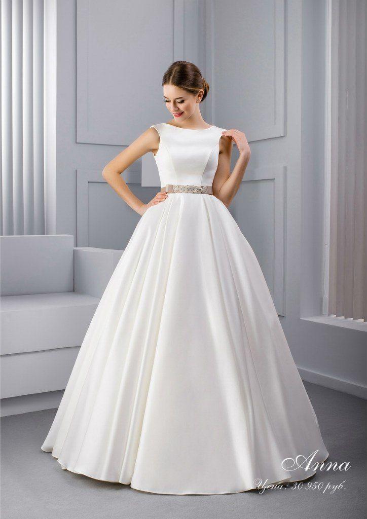 Фото 8093066 в коллекции Портфолио - Каприз - свадебный салон
