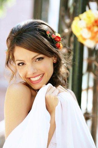 Идея для фотосессии - фото 3109449 Свадебный распорядитель Екатерина Захожая