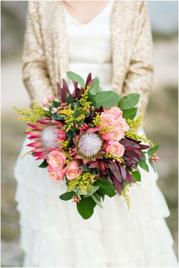 Свадебный, свадебные букеты голландия фото 2016