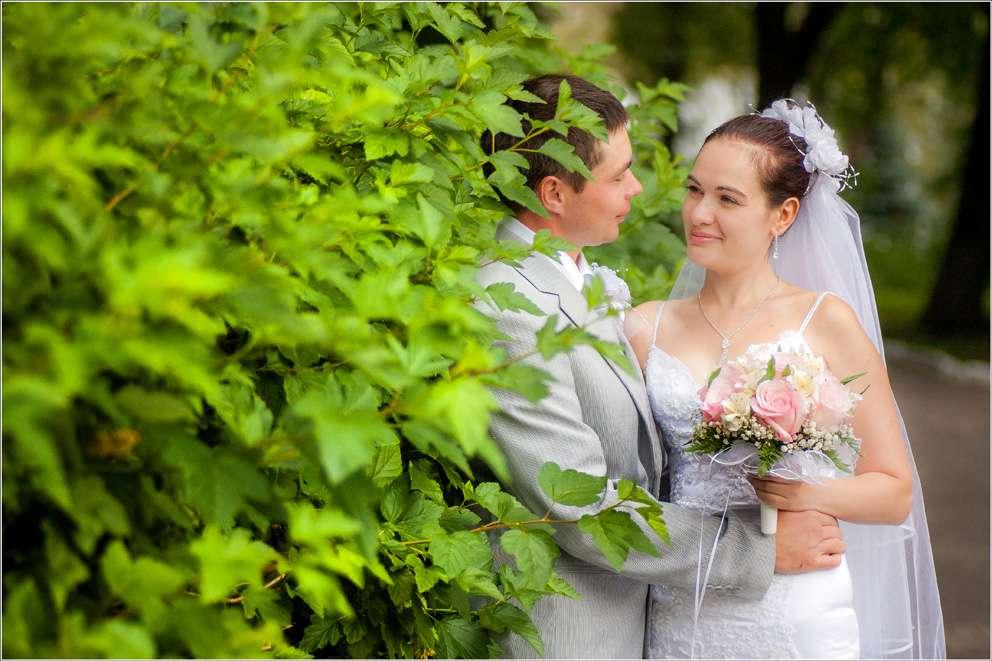 Фото 2794029 в коллекции Свадьба Ольги и Романа - Фотограф Надежда Карелина