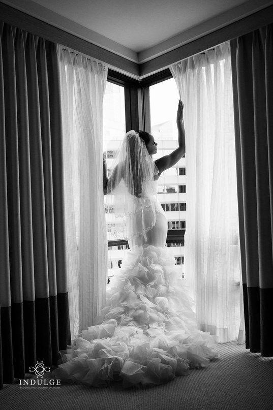 Фото 2842061 в коллекции Мои фотографии - Destiny dress - show room, свадебные платья