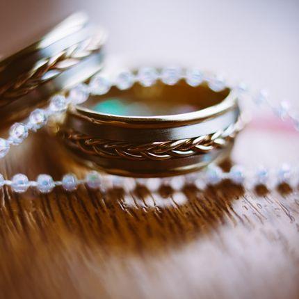 Фотограф на свадьбу (минимальный пакет) сб,вс