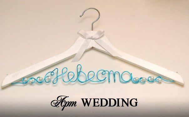 Фото 3626185 в коллекции Портфолио - Арт Wedding ,свадебный декор