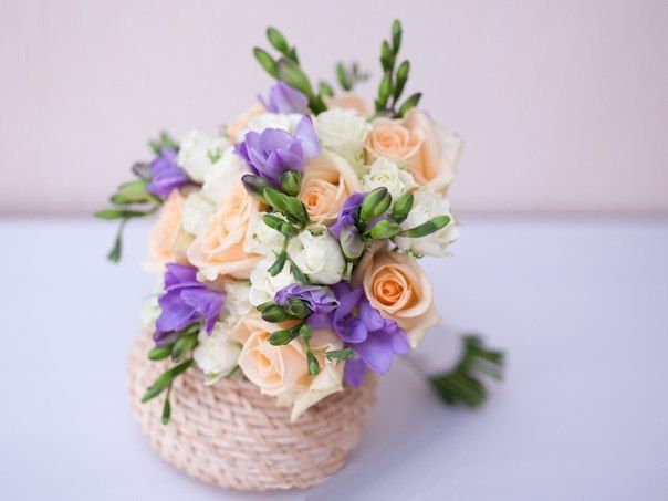 Фото 3626215 в коллекции Портфолио - Арт Wedding ,свадебный декор