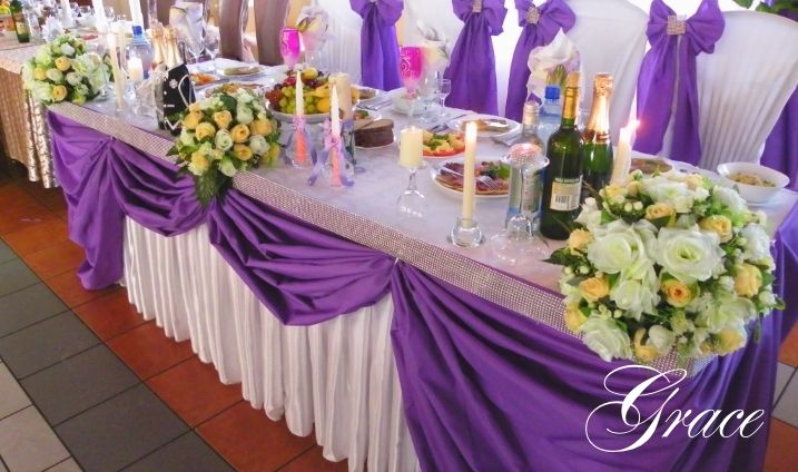 Фото 2836955 в коллекции Мои фотографии - Студия свадебного декора Grace