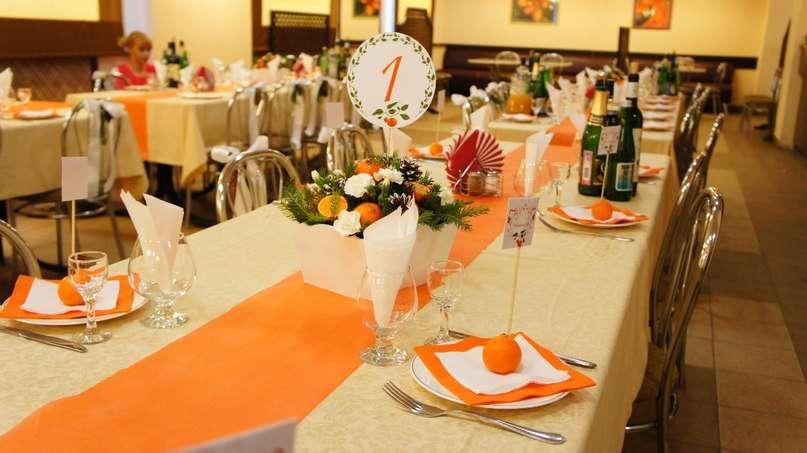Фото 2849013 в коллекции Мои фотографии - IdeaFlor Decor - свадебный декор