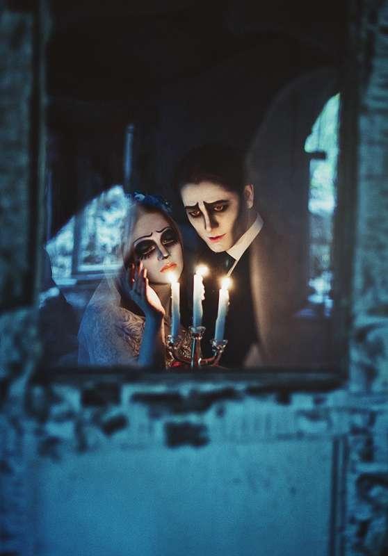 Фото 10888444 в коллекции Портфолио - Фотограф Алексей Вирусян