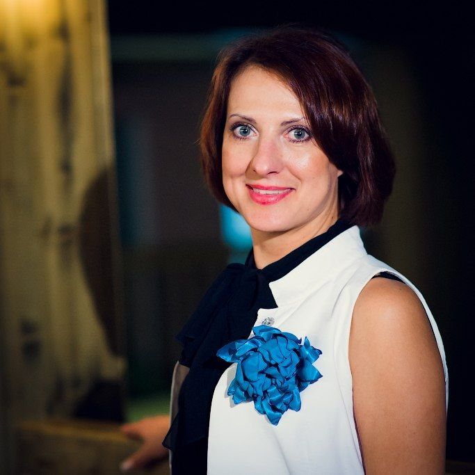 Фото 2893535 в коллекции Проведение свадебных торжеств - Ведущая и выездной регистратор Наталья Смирнова