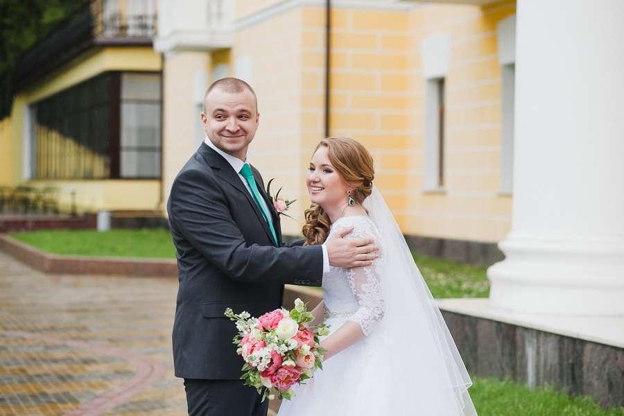 Фото 6689192 - Невеста01