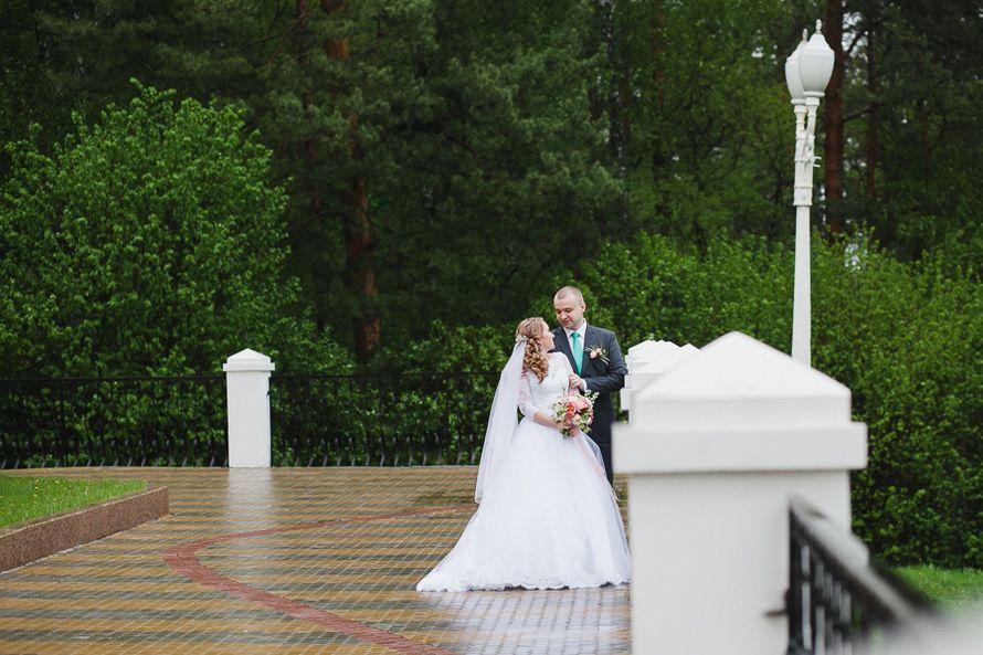 Фото 6689206 - Невеста01