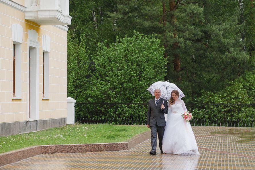 Фото 6689398 - Невеста01