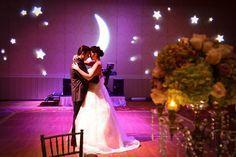 Кружевная свадьба (Идеи)