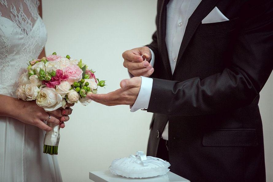 """Пакет """"Свадьба под ключ"""". Версия Стандарт"""" - фото 3130127 Компания Троя - организация свадеб"""