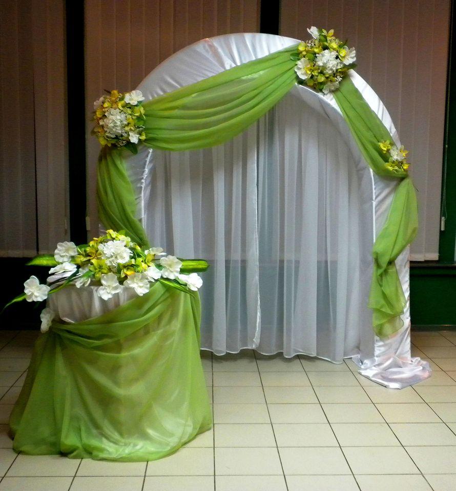 Фото 2926137 в коллекции Мои фотографии - Крымпраздник - организация свадьбы