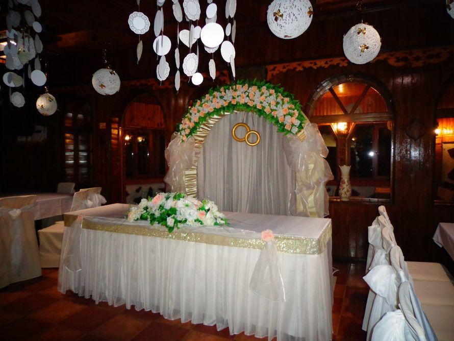 Фото 2926301 в коллекции Мои фотографии - Крымпраздник - организация свадьбы