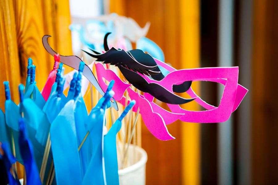 Фото 2926461 в коллекции Мои фотографии - Крымпраздник - организация свадьбы