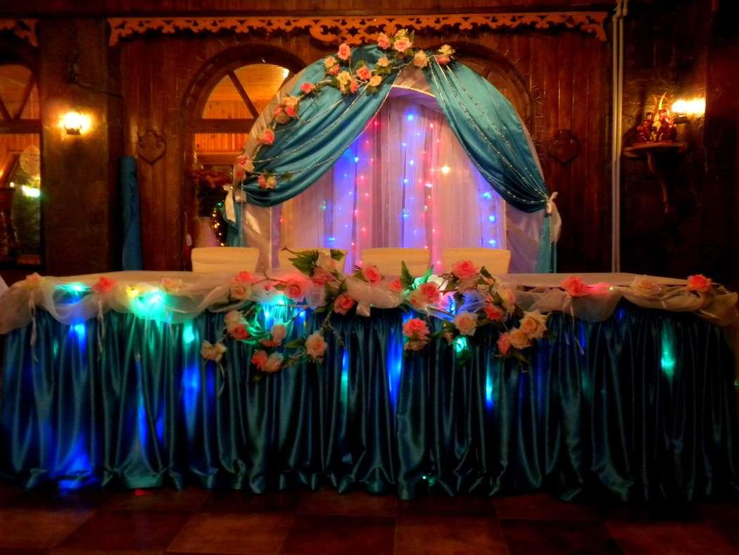 Фото 2926467 в коллекции Мои фотографии - Крымпраздник - организация свадьбы