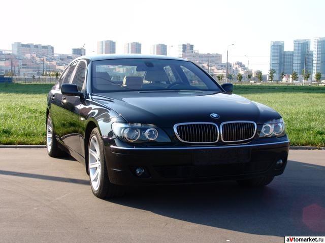 Фото 2939873 в коллекции Мои фотографии - Кортеж-Крым - автомобили на свадьбу