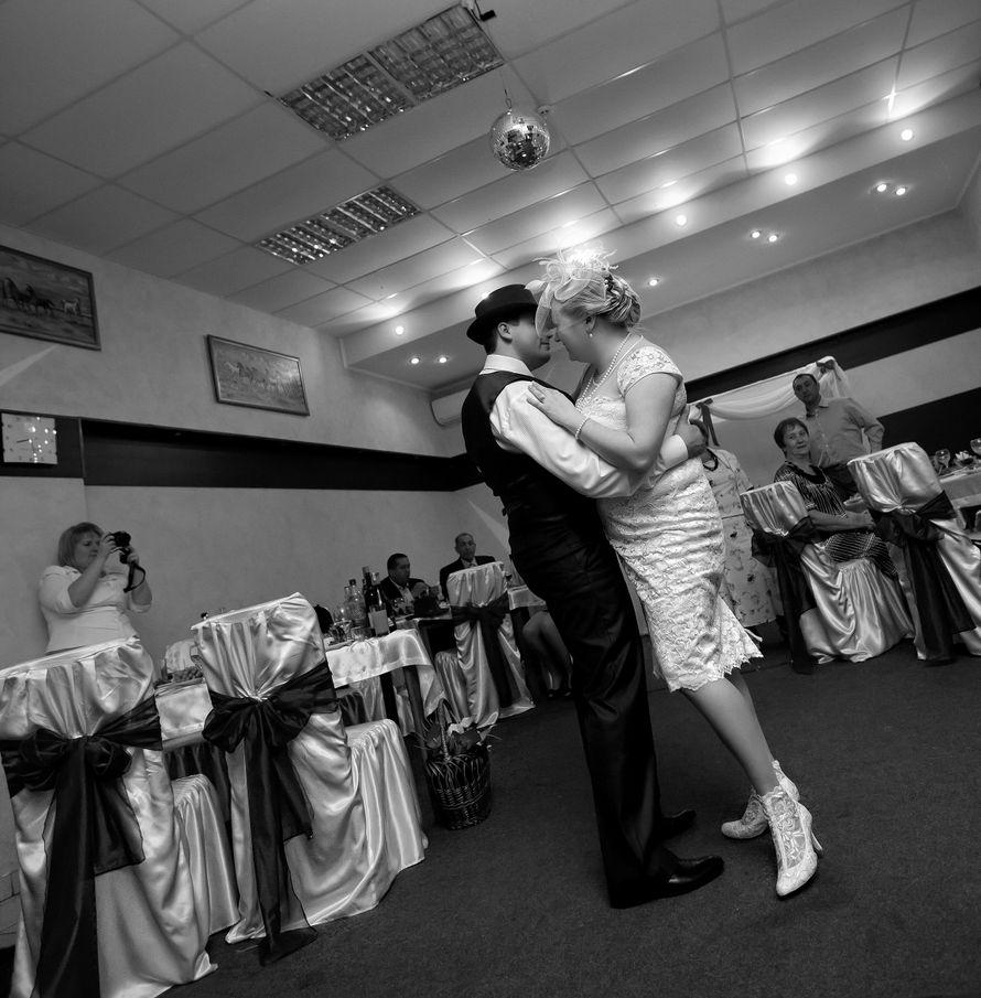 Ваня и Оля 2011 - фото 2971367 Фотограф Якушев Николай