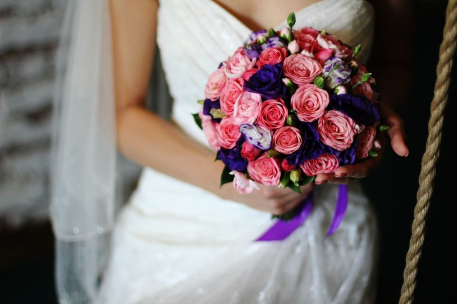 Фото 9226888 в коллекции Портфолио - Свадебный фотограф Веремчук Ольга