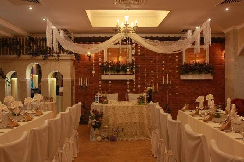 """Свадьба в стиле Бохо - фото 4391547 """"Радуга чудес"""" -  оформление свадьбы"""