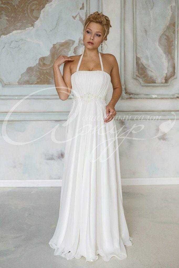 """Свадебное платье """"Джулия"""""""