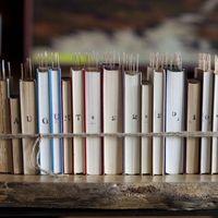 Книги, декор, книжная свадьба