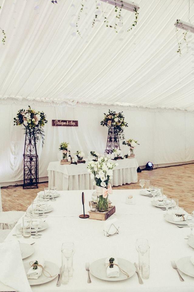 Фото 2989455 в коллекции Мои фотографии - Kalina Floral - оформление свадьбы